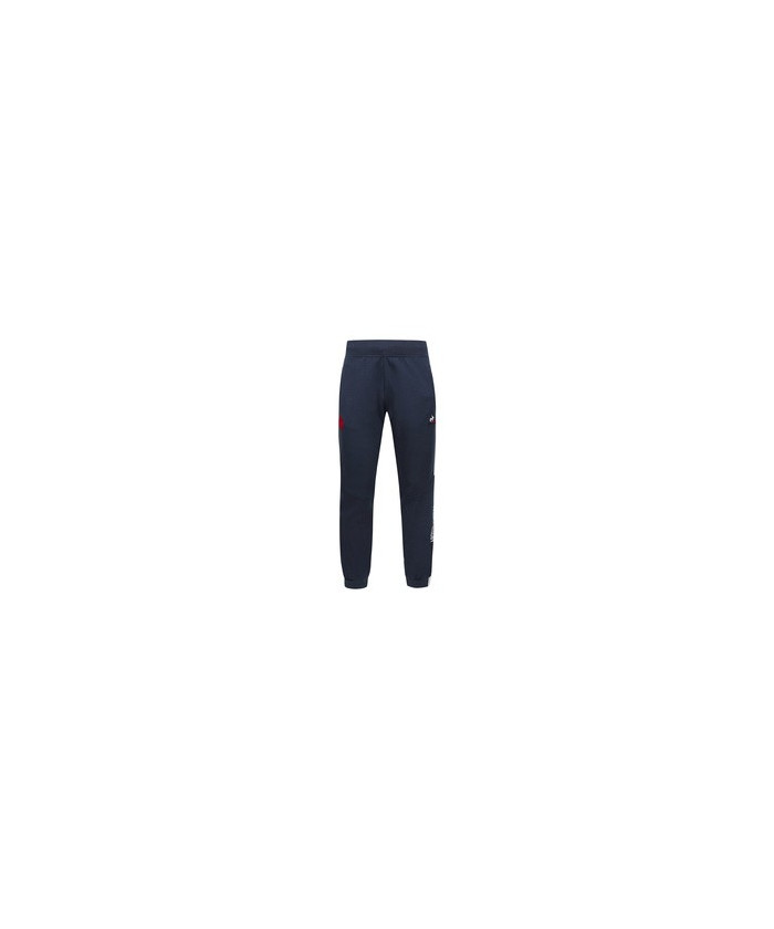 FFR PRESENTATION Pant M dress blues