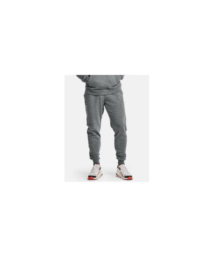 pantalon adulte gris clair