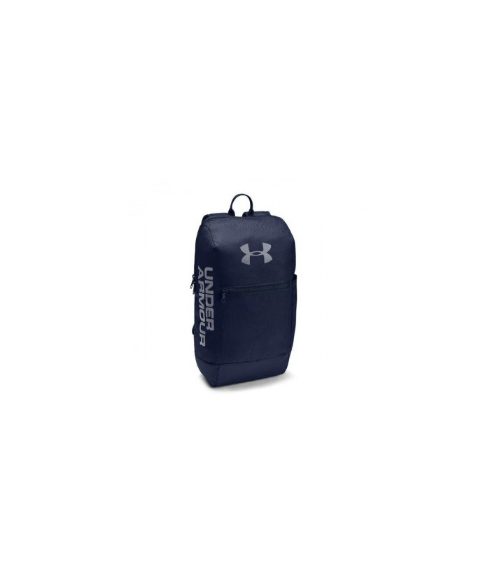 UA Patterson Backpack-NVY