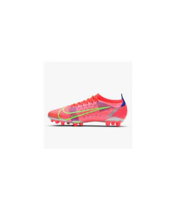 Nike vapor 14 pro fg