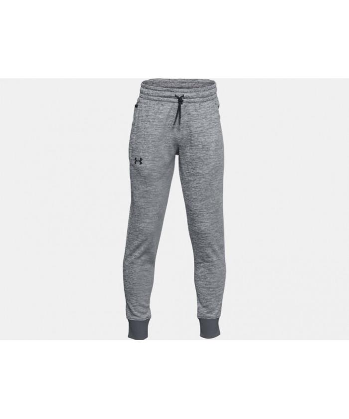 Pantalon de jogging Armour...