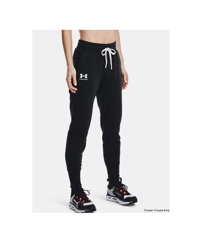 Pantalon de jogging UA...