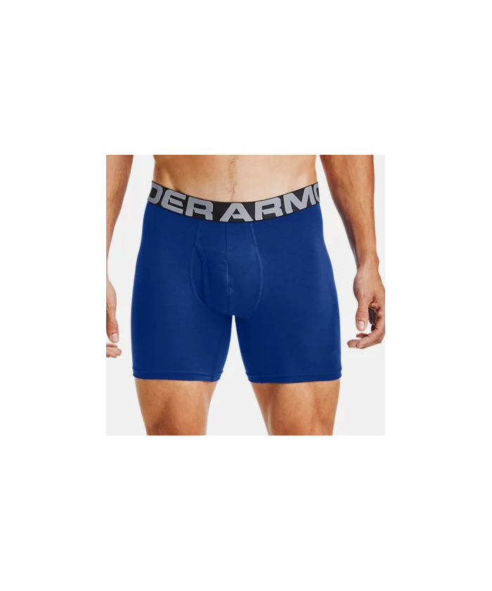 Boxer Charged Cotton® 15 cm...