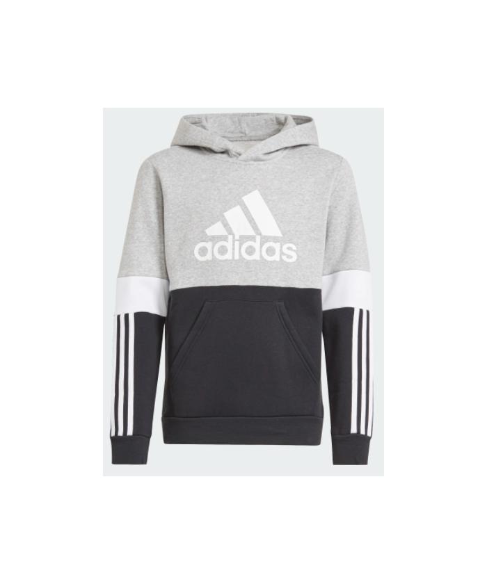 Sweat Adidas Enfant
