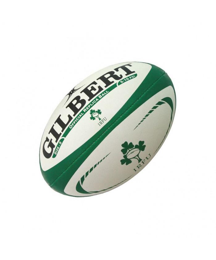 Official replica ball IRLANDE