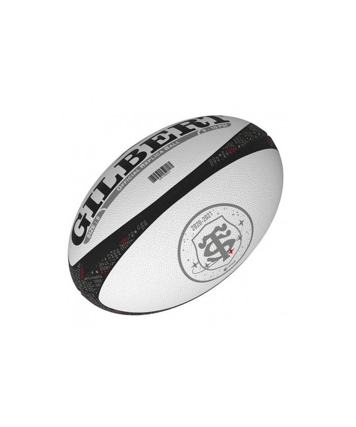 Official Replica ball...