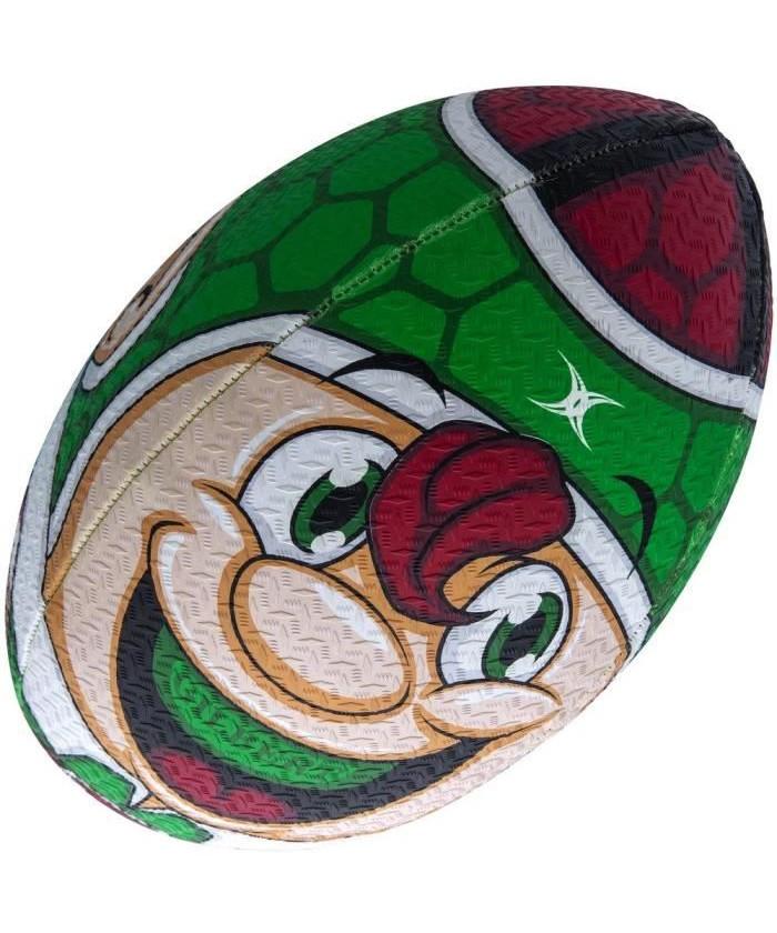 Ballon lutin