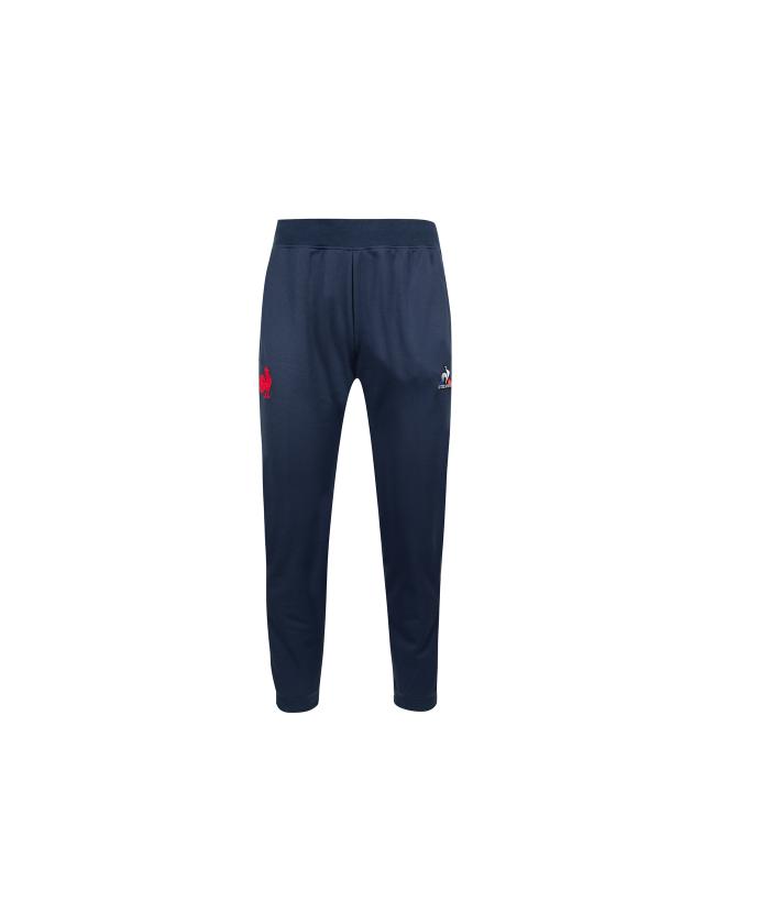 Pantalon Jogging Equipe de...