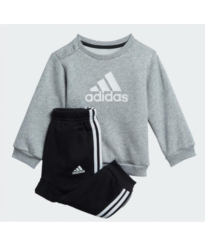 Ensemble Adidas Bébé