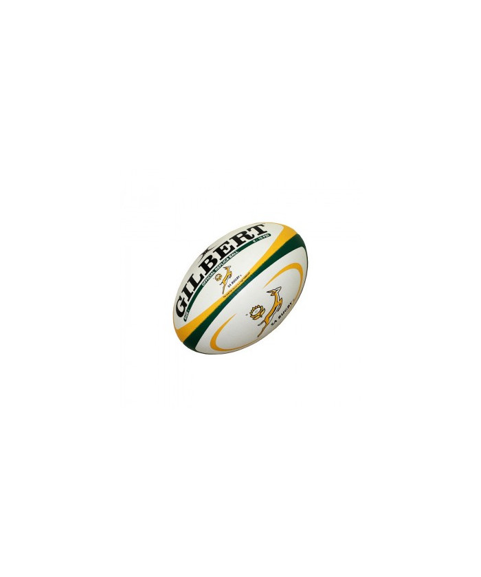 Mini ballon rugby Australie Gilbert