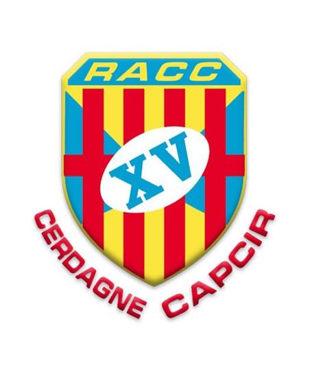 RACC XV
