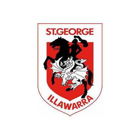 ST Georges