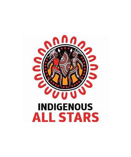 Indigenious