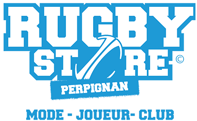 Rugby Store Perpignan